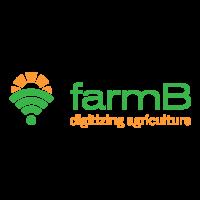 farmB