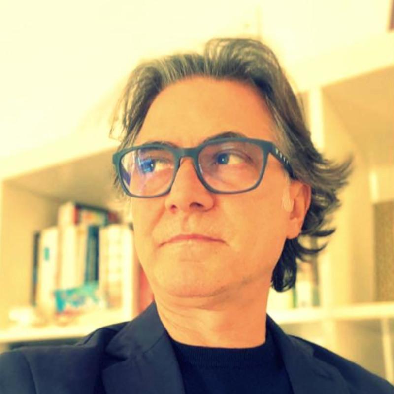 Prof. Pietro Catania