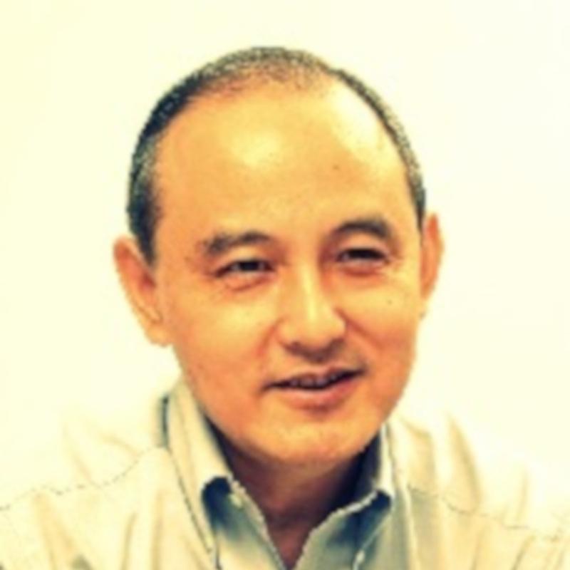 Prof. Seishi Ninomiya