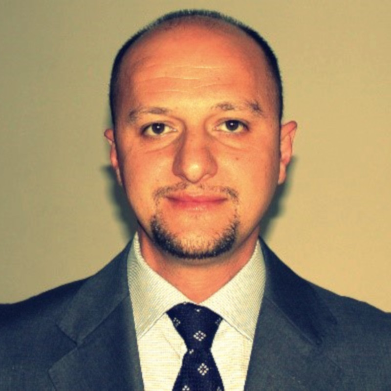Dr. Pietro Evangelista