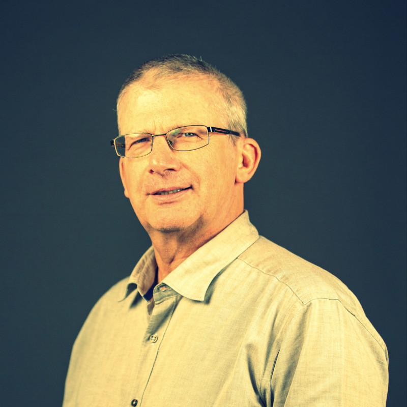 Prof. Matthias Schick