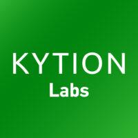 KYTION_Logo_3