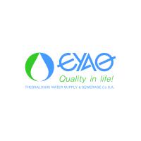 Eyath_Logo